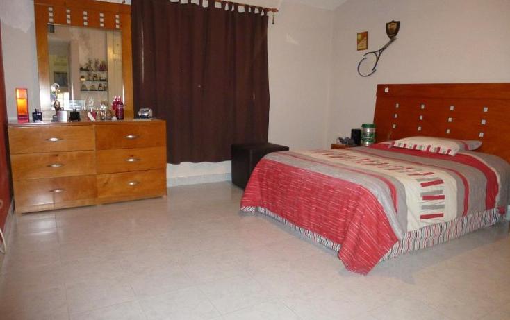 Foto de casa en venta en  , la rosita, torreón, coahuila de zaragoza, 1396913 No. 15