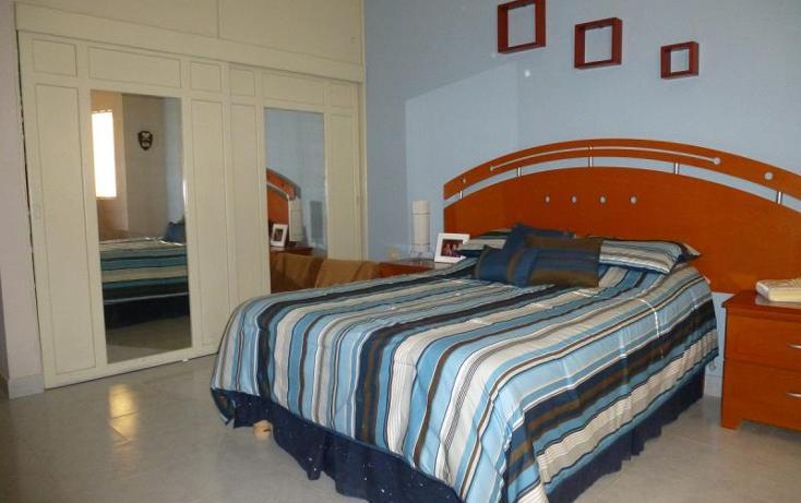 Foto de casa en venta en  , la rosita, torreón, coahuila de zaragoza, 1396913 No. 16