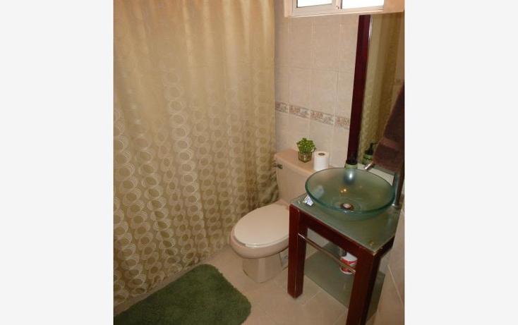 Foto de casa en venta en  , la rosita, torreón, coahuila de zaragoza, 1396913 No. 17