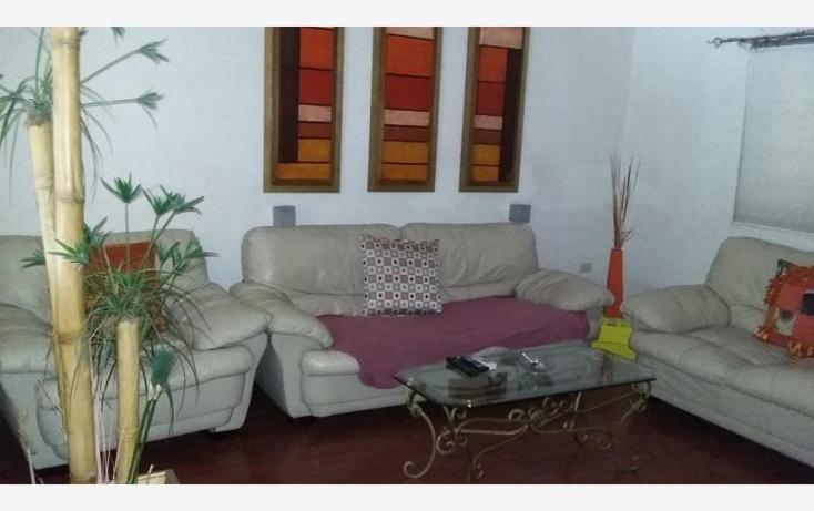 Foto de casa en venta en  , la rosita, torreón, coahuila de zaragoza, 1396913 No. 18