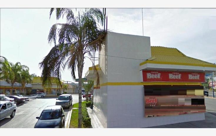 Foto de local en renta en  , la rosita, torreón, coahuila de zaragoza, 1454985 No. 05