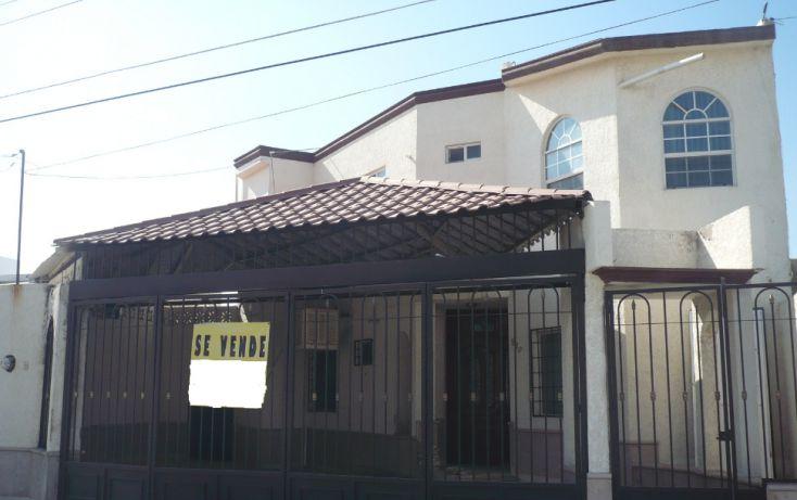 Foto de casa en venta en, la rosita, torreón, coahuila de zaragoza, 1484637 no 01