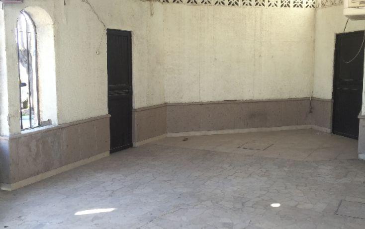 Foto de casa en venta en, la rosita, torreón, coahuila de zaragoza, 1484637 no 02