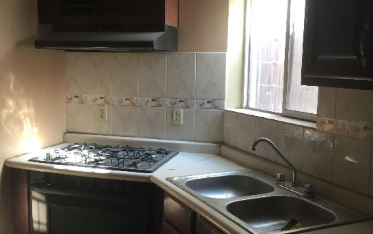 Foto de casa en venta en, la rosita, torreón, coahuila de zaragoza, 1484637 no 03