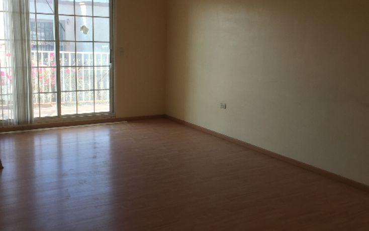 Foto de casa en venta en, la rosita, torreón, coahuila de zaragoza, 1484637 no 04