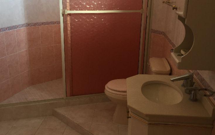 Foto de casa en venta en, la rosita, torreón, coahuila de zaragoza, 1484637 no 05