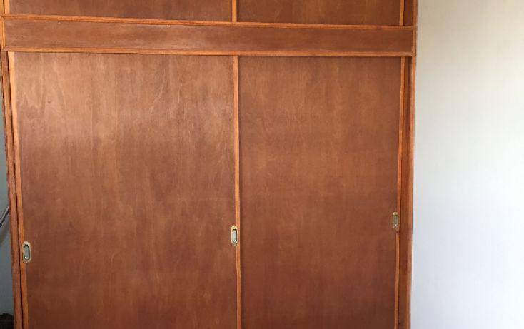 Foto de casa en venta en, la rosita, torreón, coahuila de zaragoza, 1484637 no 08