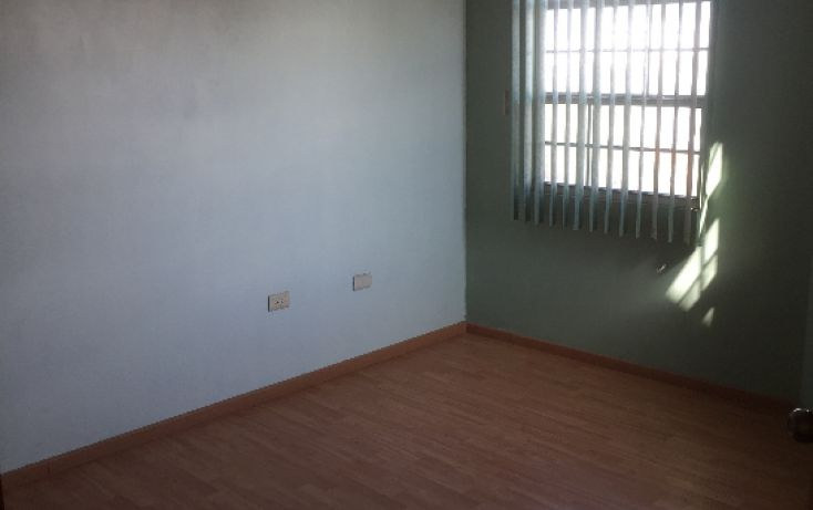 Foto de casa en venta en, la rosita, torreón, coahuila de zaragoza, 1484637 no 09