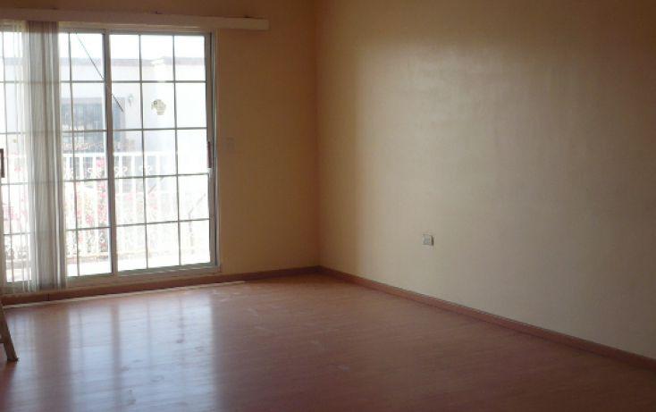 Foto de casa en venta en, la rosita, torreón, coahuila de zaragoza, 1484637 no 10
