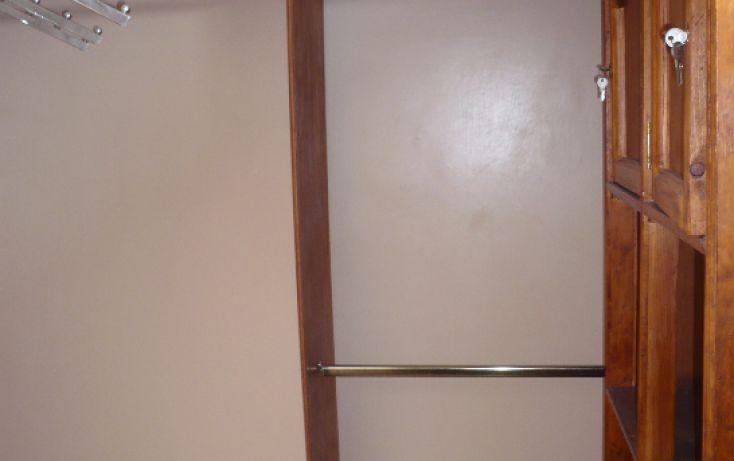 Foto de casa en venta en, la rosita, torreón, coahuila de zaragoza, 1484637 no 11