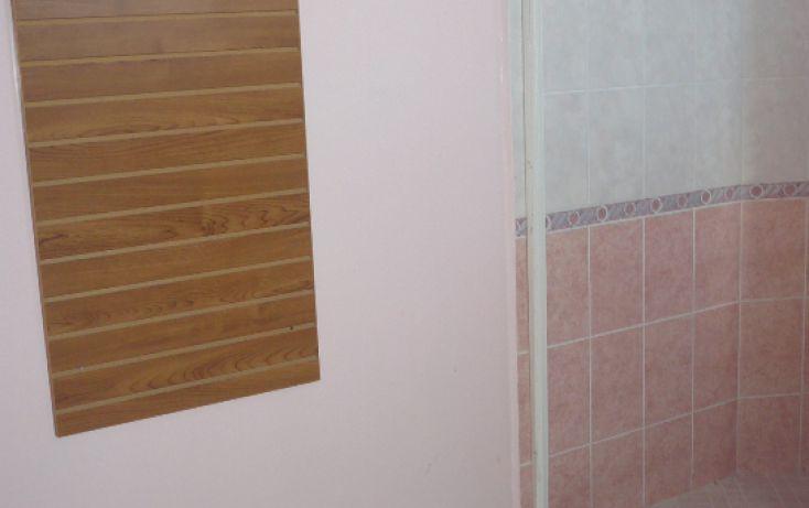 Foto de casa en venta en, la rosita, torreón, coahuila de zaragoza, 1484637 no 14