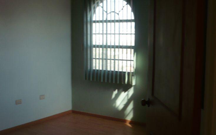 Foto de casa en venta en, la rosita, torreón, coahuila de zaragoza, 1484637 no 15