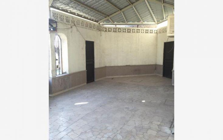 Foto de casa en venta en, la rosita, torreón, coahuila de zaragoza, 1486201 no 02