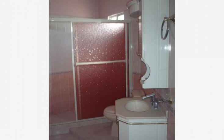 Foto de casa en venta en, la rosita, torreón, coahuila de zaragoza, 1486201 no 13