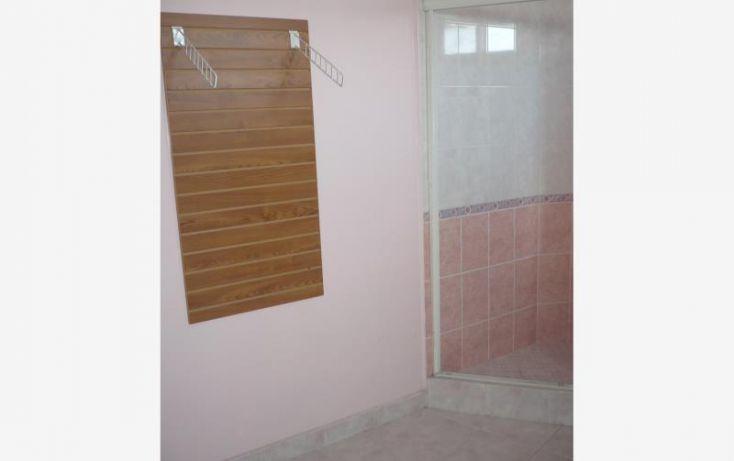 Foto de casa en venta en, la rosita, torreón, coahuila de zaragoza, 1486201 no 14