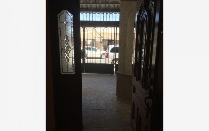 Foto de casa en venta en, la rosita, torreón, coahuila de zaragoza, 1486201 no 21