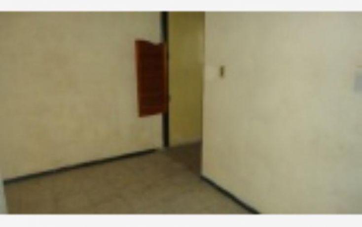 Foto de casa en venta en, la rosita, torreón, coahuila de zaragoza, 1498903 no 02