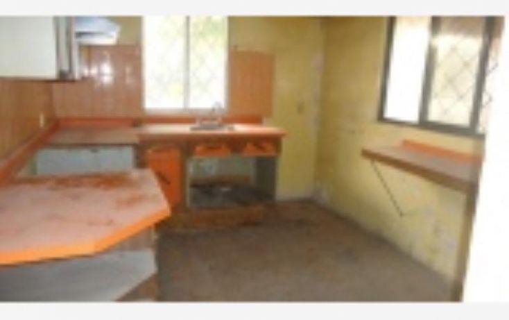 Foto de casa en venta en, la rosita, torreón, coahuila de zaragoza, 1498903 no 04