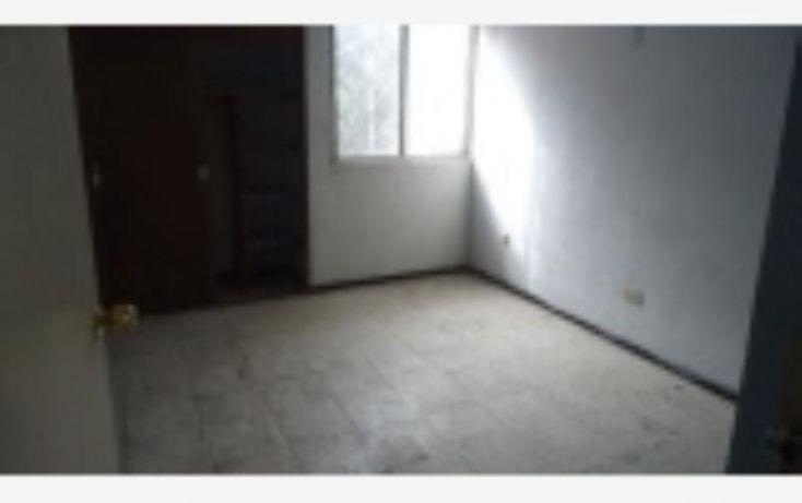 Foto de casa en venta en, la rosita, torreón, coahuila de zaragoza, 1498903 no 06