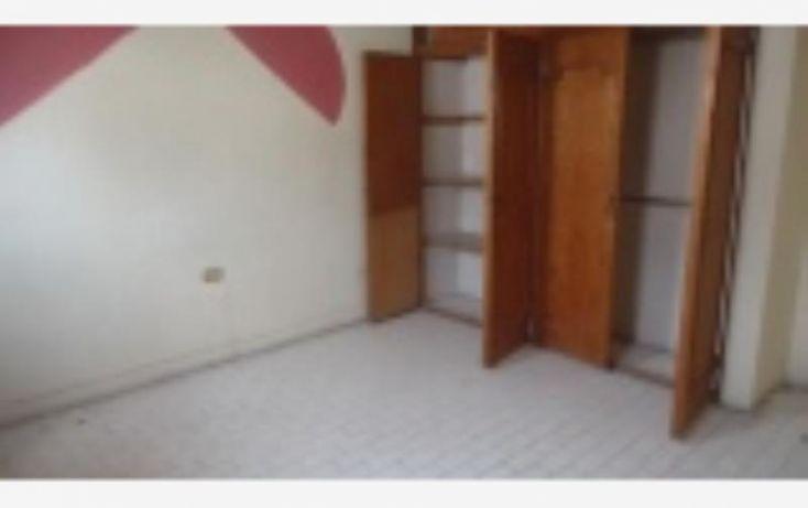 Foto de casa en venta en, la rosita, torreón, coahuila de zaragoza, 1498903 no 08