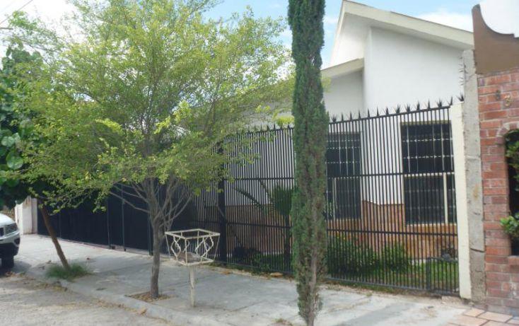Foto de casa en venta en, la rosita, torreón, coahuila de zaragoza, 1528672 no 02