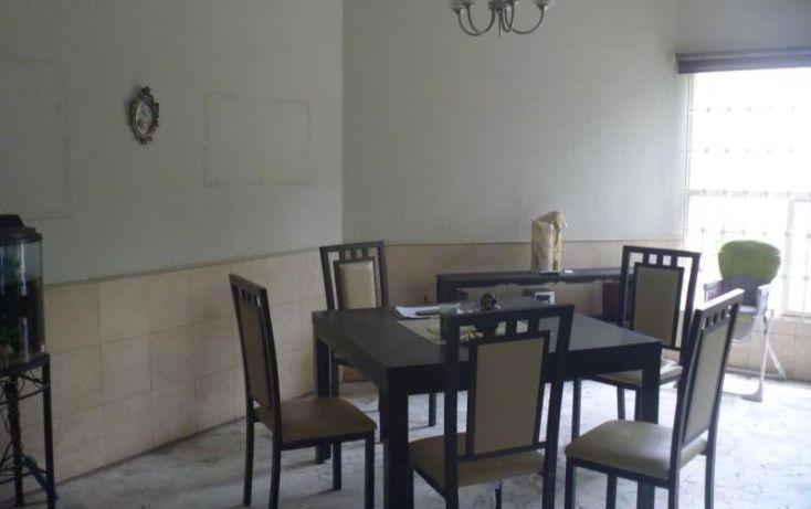 Foto de casa en venta en, la rosita, torreón, coahuila de zaragoza, 1528672 no 03