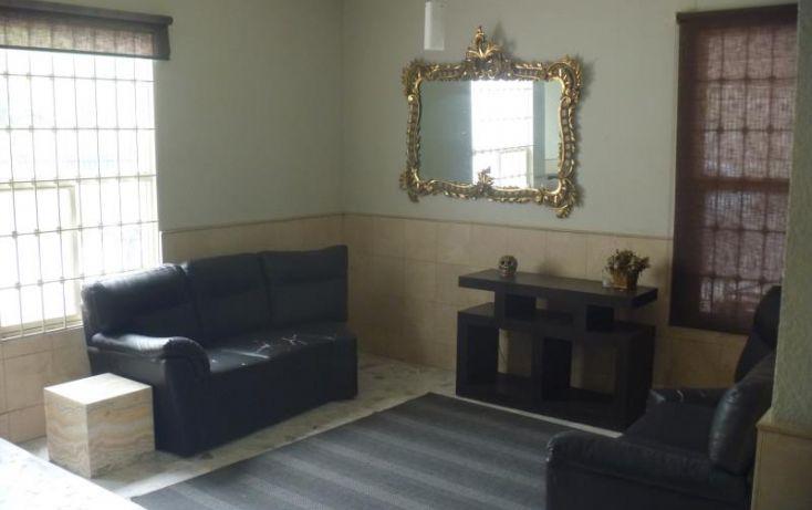 Foto de casa en venta en, la rosita, torreón, coahuila de zaragoza, 1528672 no 04