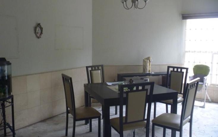 Foto de casa en venta en  , la rosita, torreón, coahuila de zaragoza, 1528672 No. 04