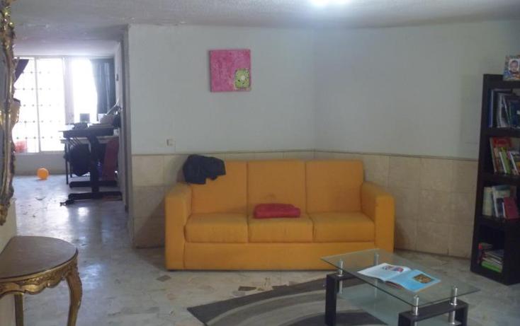Foto de casa en venta en  , la rosita, torreón, coahuila de zaragoza, 1528672 No. 06