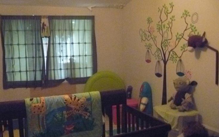Foto de casa en venta en, la rosita, torreón, coahuila de zaragoza, 1528672 no 07