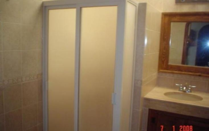 Foto de casa en venta en  , la rosita, torre?n, coahuila de zaragoza, 1537064 No. 04