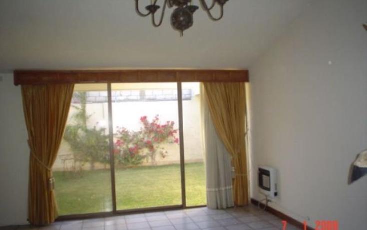 Foto de casa en venta en  , la rosita, torre?n, coahuila de zaragoza, 1537064 No. 06