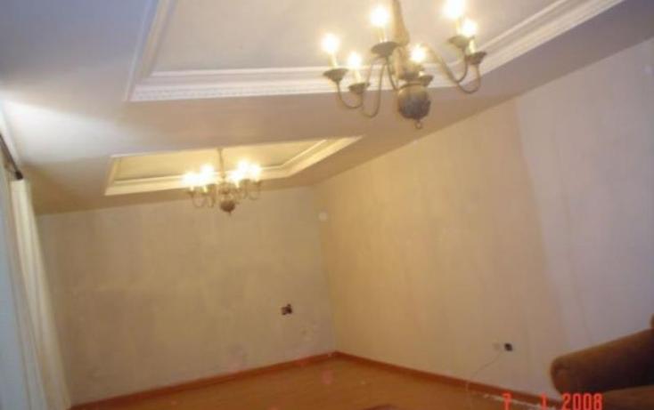 Foto de casa en venta en  , la rosita, torre?n, coahuila de zaragoza, 1537064 No. 08