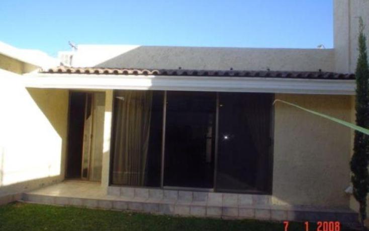 Foto de casa en venta en  , la rosita, torre?n, coahuila de zaragoza, 1537064 No. 09