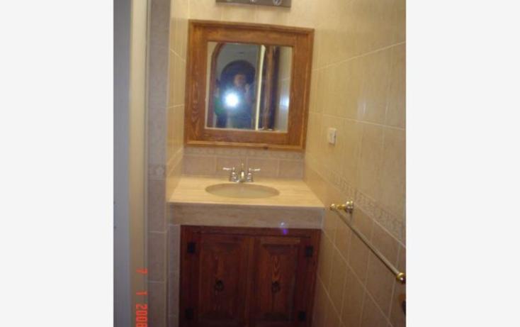 Foto de casa en venta en  , la rosita, torre?n, coahuila de zaragoza, 1537064 No. 10