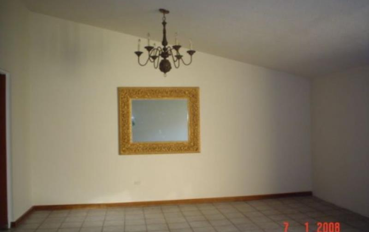 Foto de casa en venta en  , la rosita, torre?n, coahuila de zaragoza, 1537064 No. 12