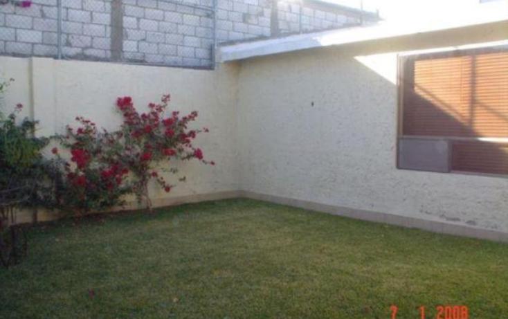 Foto de casa en venta en  , la rosita, torre?n, coahuila de zaragoza, 1537064 No. 14