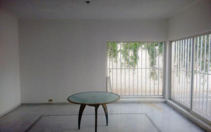 Foto de casa en venta en, la rosita, torreón, coahuila de zaragoza, 1540322 no 02