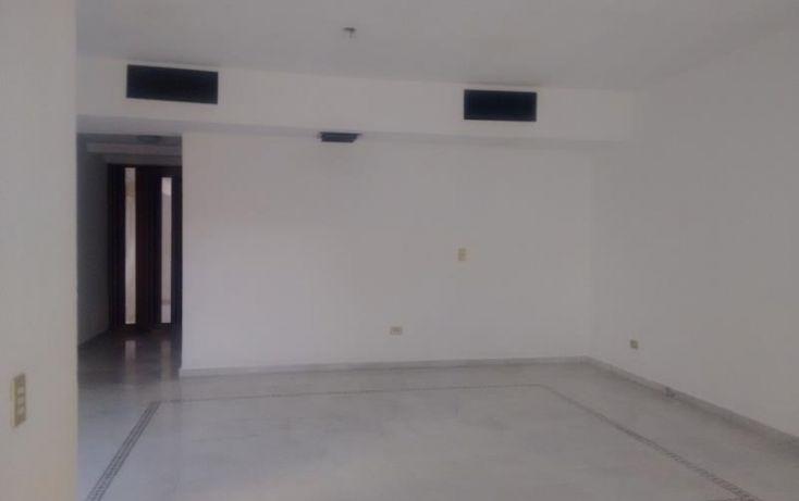 Foto de casa en venta en, la rosita, torreón, coahuila de zaragoza, 1540322 no 03