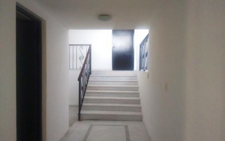 Foto de casa en venta en, la rosita, torreón, coahuila de zaragoza, 1540322 no 09