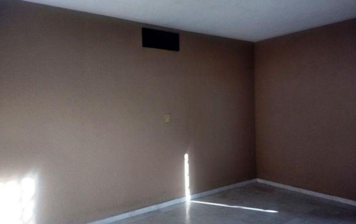 Foto de casa en venta en, la rosita, torreón, coahuila de zaragoza, 1540322 no 10