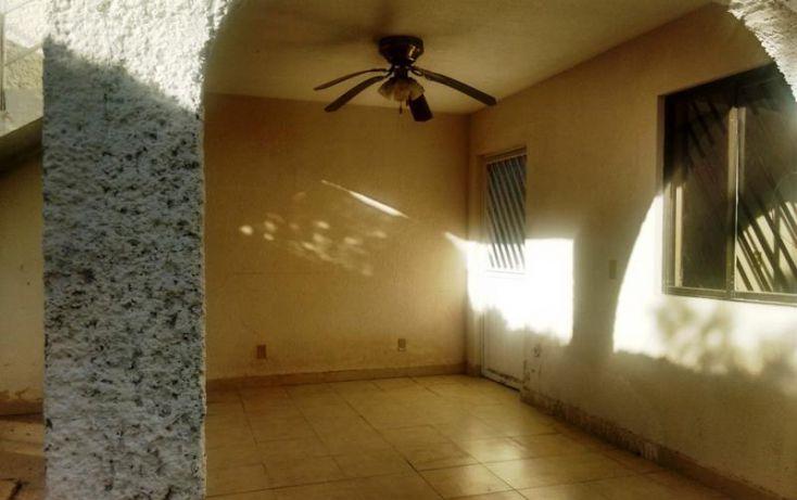 Foto de casa en venta en, la rosita, torreón, coahuila de zaragoza, 1540322 no 14
