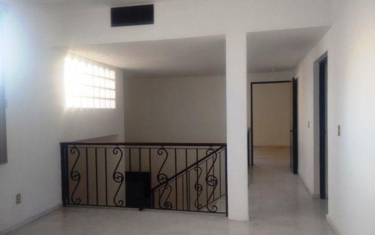 Foto de casa en venta en, la rosita, torreón, coahuila de zaragoza, 1540322 no 15