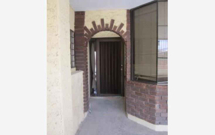 Foto de casa en venta en  , la rosita, torreón, coahuila de zaragoza, 1646674 No. 01