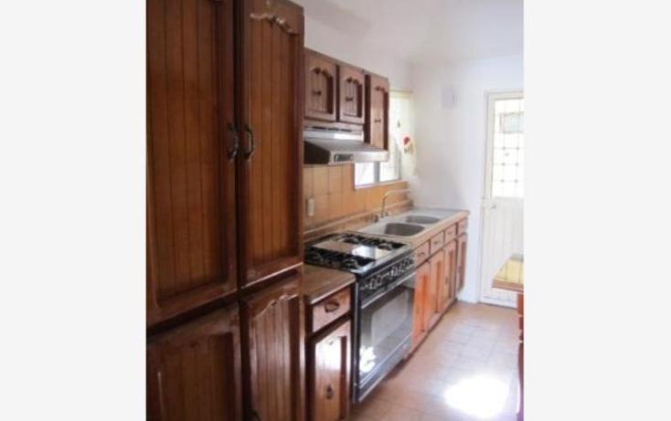 Foto de casa en venta en  , la rosita, torreón, coahuila de zaragoza, 1646674 No. 02