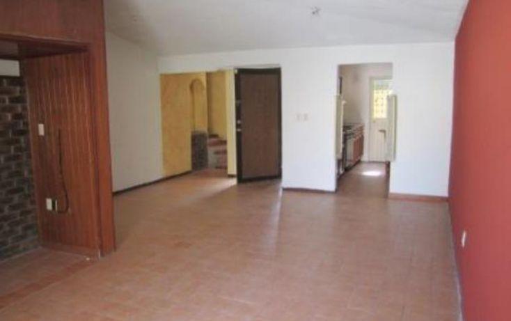 Foto de casa en venta en, la rosita, torreón, coahuila de zaragoza, 1646674 no 03