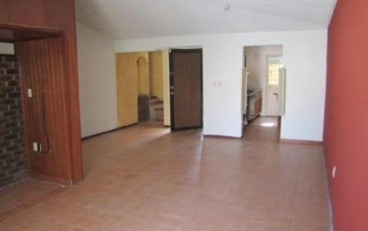 Foto de casa en venta en  , la rosita, torreón, coahuila de zaragoza, 1646674 No. 03