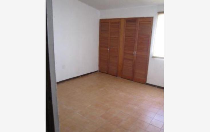 Foto de casa en venta en  , la rosita, torreón, coahuila de zaragoza, 1646674 No. 05