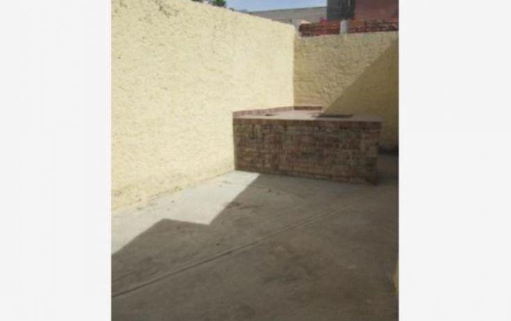 Foto de casa en venta en, la rosita, torreón, coahuila de zaragoza, 1646674 no 06
