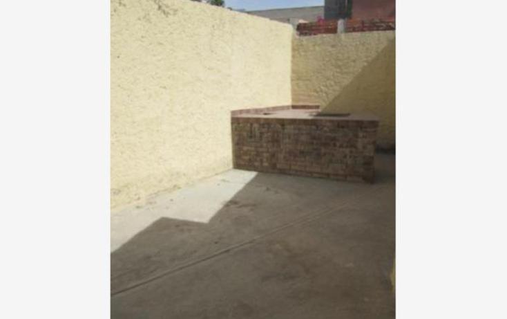 Foto de casa en venta en  , la rosita, torreón, coahuila de zaragoza, 1646674 No. 06
